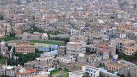 إب.. إصابة امرأة بتبادل لإطلاق النار بين مسلحين حوثيين في المدينة القديمة