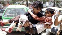 تفاقم المعاناة الإنسانية في مناطق الانقلابيين