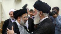 من هو المرشح الرئاسي الإيراني الذي أعدم آلاف السجناء؟