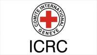 اللجنة الدولية للصليب الأحمر تضاعف ميزانية نشاطاتها الإنسانية في اليمن