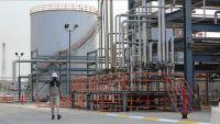 أرامكو السعودية: العوامل بعيدة المدى المؤثر الحقيقي في سوق النفط