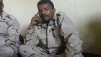 نجاة محافظ أبين من محاولة اغتيال في منطقة دوفس