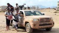 صاروخ حوثي يقتل مواطنًا ويصيب 6 من أسرة واحدة في الصلو جنوب شرقي تعز