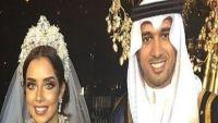 الفنانة اليمنية بلقيس: حسابي الأعلى متابعة على سناب شات في الشرق الأوسط