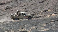 غارة أمريكية بدون طيار تقتل 4 مسلحين يشتبه بانتمائهم لتنظيم القاعدة في محافظة البيضاء