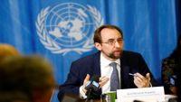 الأمم المتحدة تضغط لبقاء ميناء الحديدة تحت سيطرة الحوثيين