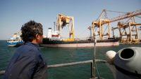 الحديدة.. محافظة تئن تحت سطوة الانقلابيين والضغوط الدولية تعيق خلاصها (تقرير)