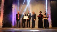 فيلم يمني يحصل على لقب أفضل تصوير سينمائي بمهرجان الإسكندرية