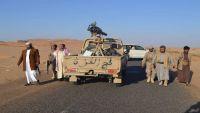 محافظ صعدة يكشف عن ترتيبات لعملية عسكرية ضخمة في مران وحيدان