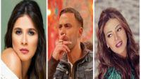 5 مسلسلات كوميدية في رمضان.. عدد قليل وحرب شرسة