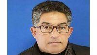 مقتل مصور صحافي مغربي بطريقة بشعة.. في يوم الصحافة العالمي