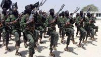 السلطات الصومالية تعتقل جنديين بعد واقعة قتل وزير الاشغال بالخطأ