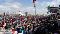 كيف ينظر المؤيدون والمعارضون لبيان إعلان عدن؟ (تقرير)