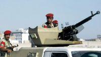 سلطات أمن حضرموت ترفض صرف رواتب الجنود من أبناء المحافظات الشمالية