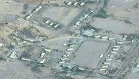 تعز.. الجيش الوطني يقتحم منطقة الهاملي ويبدأ قطع إمداد المليشيا لمعسكر خالد عن طريق الحديدة