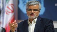 نائب إيراني يدعو لتسليم الإمارات إحدى جزرها المحتلة