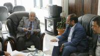 احتجاز قيادي حوثي في مأرب يثير الحديث عن المختطفين في سجون المليشيا