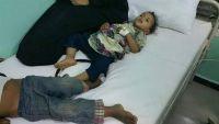 إب.. الكوليرا تفتك بالمواطنين وتسجيل عشرات الحالات المصابة