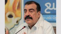 مجلس عدن الانتقالي يثير أزمة في حضرموت (تقرير)
