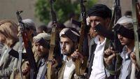 منظمة حقوقية: أكثر من 3587 حالة انتهاك لحقوق الإنسان في اليمن خلال أبريل من العام الجاري