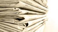 مستقبل الإعلام العربي في ظل الثورة التكنولوجية