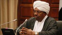 البشير يعتذر عن المشاركة في قمة الرياض لأسباب خاصة
