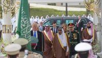 ما مدى تأثير انتعاش العلاقات الأمريكية السعودية على الأزمة في اليمن؟ (تقرير)