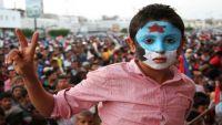 ترقّب يمني لمليونية تأييد المجلس الجنوبي في عدن