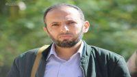 """يحيى الريمي لـ""""الموقع بوست"""": قوات الجيش تحاصر المليشيا الانقلابية في معسكر التشريفات"""