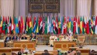 دول الخليج وأمريكا يستنكرون استمرار تدخلات إيران في شؤون المنطقة