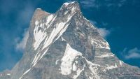 هندية تتسلق جبل إيفرست مرتين في أقل من أسبوع