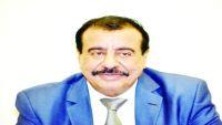 في تقرير لفورين بوليسي: محافظ حضرموت يقول لترامب إن حرب واشنطن ضد القاعدة خاطئة (ترجمة خاصة)