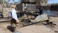 مقتل سبعة من القاعدة في غارة أمريكية بمحافظة مأرب