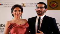 دراما 2017: فنانون متزوجون يلتقون في أعمال رمضانية