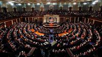 مجلس الشيوخ الأمريكي يقرّ قانونًا يفرض عقوبات جديدة على إيران