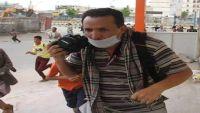 الصحفيون في اليمن.. حياة بائسة وموت بالجملة (تقرير)