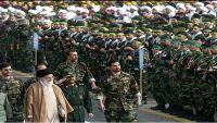 وكالة تسنيم: مقتل قائد كبير في الحرس الثوري الإيراني بالعراق