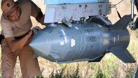 روسيا تقر: جربنا 200 سلاح في سورية