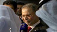 عُمان تقود جهوداً جديدة لحل الأزمة اليمنية إثر فشل جولة ولد الشيخ