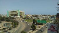"""في ذكرى تحرير عدن .. شاهد عيان يروي لـ""""الموقع بوست"""" تفاصيل معركة التحرير ومحطات انطلاقها"""