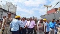 أزمة محطة الكهرباء مستمرة في حضرموت والسلطات ترفض إنهاء معاناة المواطنين
