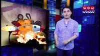 الرويشان: الفنانان الأضرعي والربع فاكهة رمضان بامتياز