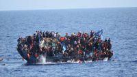 """""""اتركوهم يغرقوا"""".. اليمين المُتطرِّف يجَمَع تبرعات لاستهداف قوارب إنقاذ اللاجئين"""