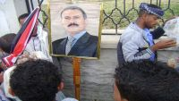 ما هي تداعيات انقسام حزب المؤتمر في اليمن بين الرياض وصنعاء؟ (تحليل خاص)