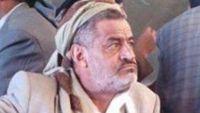 تعرف على الشيخ الغولي أبرز مشائخ عمران المتهمين بقتل القشيبي (بروفايل)