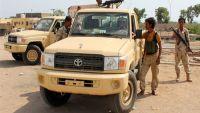 حضرموت.. مقتل 12 شخصًا في هجوم للقاعدة على معسكر للجيش