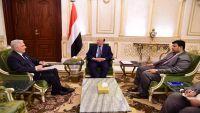هل تعود روسيا إلى اليمن من بوابة الإمارات