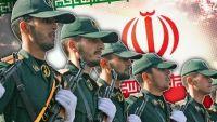 كاتب إيراني: الحرس الثوري وحزب الله متواجدان في اليمن (ترجمة خاصة)