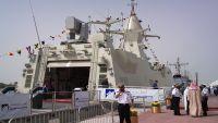 التحالف العربي يؤكد استهداف سفينة إماراتية قبالة السواحل اليمنية من قبل الحوثيين