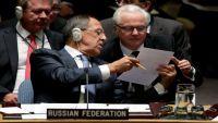 روسيا تعطل بياناً لمجلس الأمن ينتقد انتهاكات مليشيا الحوثي والمخلوع